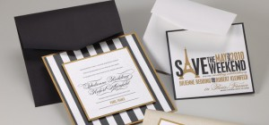 http://inkandpaperinvitations.com/wp-content/uploads/2012/01/wedding-annoucement.jpg